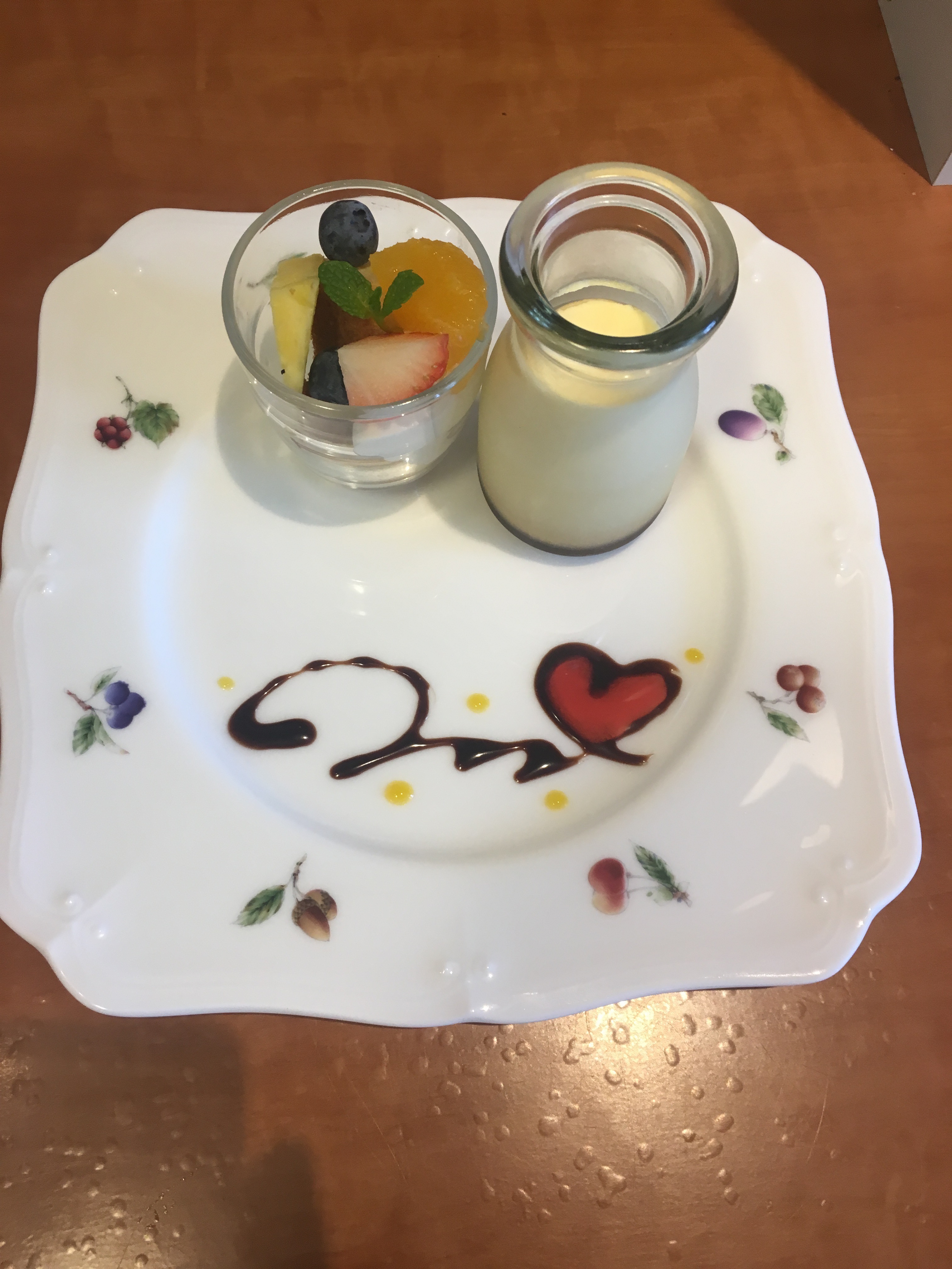 イタリア食堂 ジッリオ・ディ・フィレンツェ
